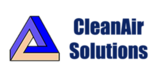 CleanAir Solutions
